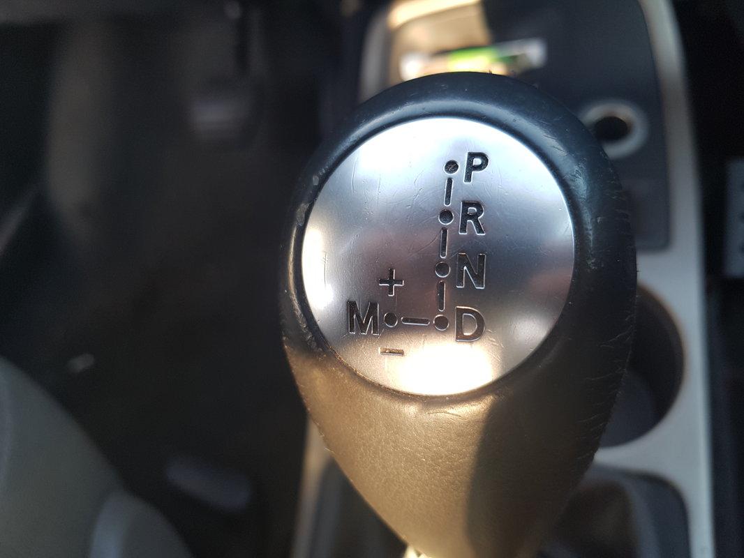 Renault Espace (NEDERLANDS VOERTUIG!)